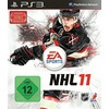 Electronic Arts NHL 11 (PS3)