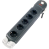 apc surge protector essential p5b-gr