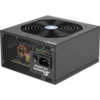 Seasonic M12II-520 Bronze 520W