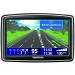 tomtom xxl irq ce traffic
