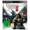 Squaresoft Dungeon Siege III (PS3)