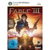 Microsoft Fable 3 (PC)