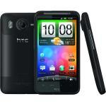htc desire hd ohne vertrag