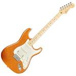 Fender FSR Standard Strat MN HSS