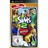 psp sims 2 essentials