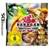 Activision Bakugan 2 - Defenders of the Core (DS)