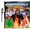 Rondomedia Emergency 2012 (DS)