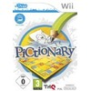 THQ Pictionary (Wii)