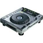 cdj 850 gebraucht