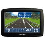 tomtom start xl central europe traffic