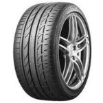 bridgestone potenza s001