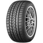 falken hs-439 175/65 r15 84t