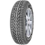 195/60 r15 88t m s kennung (wi) kleber, krisalp hp 2