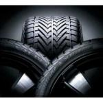 vredestein 255/40 r18 99w wintrac xtreme xl fsl