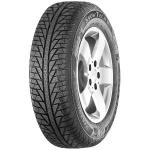 225/45 r17 91h viking snow tech
