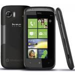 htc 7 mozart preis