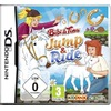 Kiddinx Entertainment Bibi &amp; Tina - Jump &amp; Ride (DS)