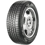 conti cross contact 275/40 r20 106v xl