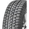 Michelin Latitude Alpin 235/70 R16 106T M+S