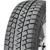 Michelin Latitude Alpin 265/70 R16 112T M+S