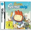 Warner Interactive Super Scribblenauts (DS)