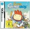 Warner Interactive Super Scribblenauts (DS)