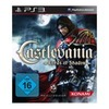 Konami Castlevania: Lords of Shadow (PS3)