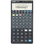 casio fx-4500 pa zu kauf