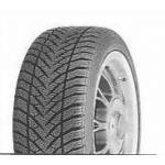 goodyear ultra grip suv rof 255
