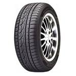 hankook 215/65 r16 98h winter i*cept evo w310 m s