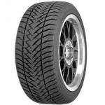 245/65 r17 107h goodyear ultra grip suv
