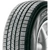 Pirelli SCORPION ICE+SNOW 215/70 R16 100T Winterreifen