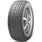 test kumho izen rv kc15 m s