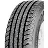 Goodyear WRANGLER ULTRA GRIP 255/65 R16 109T Winterreifen