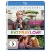 (Drama) Eat, Pray, Love (Blu-ray)
