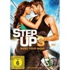 (Musik) Step Up 3