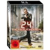 (Serien) 24 - Season 8