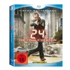 (Serien) 24 - Season 8 (Blu-ray)