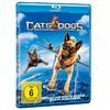 (Kinder &amp; Familie) Cats &amp; Dogs: Die Rache der Kitty Kahlohr (Blu-ray)