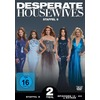 (Serien) Desperate Housewives - Season 6.2