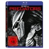 (Science Fiction &amp; Fantasy) Predators (Blu-ray)