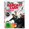 (Action) Knight and Day