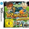 Nintendo Inazuma Eleven (DS)