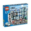 Lego Polizeistation / CITY (7498)
