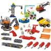 Lego Duplo Tolo / Technik (9206)