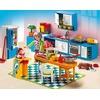 Playmobil Einbauküche / Puppenhaus (5329)