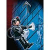 Playmobil Special Agent / Top Agents (4881)