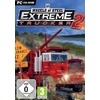 Rondomedia 18 Wheels of Steel: Extreme Trucker 2