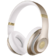 Apple-beats-by-dr-dre-studio