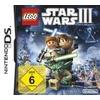 LucasArts LEGO Star Wars 3: The Clone Wars (DS)